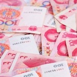 Money and Banking for Expats in China | FAQ